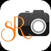 SR-Photogr.