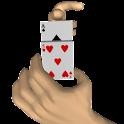 montysmagic - Logo