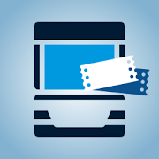 HandyTicket Deutschland 1.3.0 APK for Android