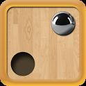 Maze Ball icon