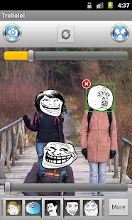Trollolol - screenshot thumbnail
