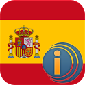 iSpeech Spanish Translator icon