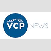 Vcp News