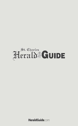 St. Charles Herald Guide