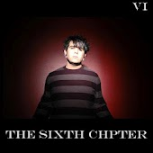 The Sixth Chapter