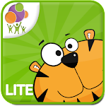 Kids Block Puzzle Game Lite 1.0.6 Apk