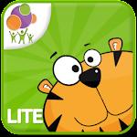 Kids Block Puzzle Game Lite 1.0.6 Apk