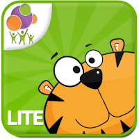 Kids Block Puzzle Game Lite 1.0.6