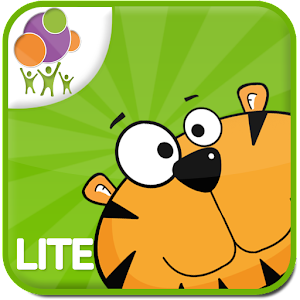 Kids Block Puzzle Game Lite for PC and MAC