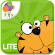 Kids Block Puzzle Game Lite