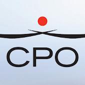 CPO zoek & boek