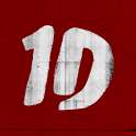 One Direction icon