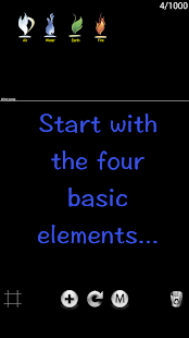 alchemy classic hd premium apk