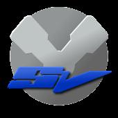 SV650 Information