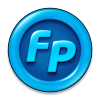 FeaturePoints: Free Gift Cards 7.6