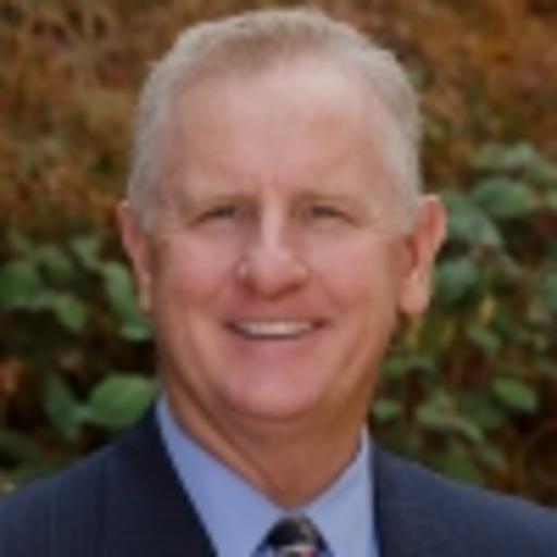 財經App|Tony Latos' Mortgage Mapp LOGO-3C達人阿輝的APP