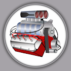 DragFX icon