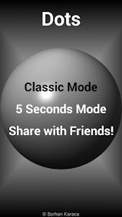 two dots 遊戲下載 令人著迷的消除遊戲 - 免費軟體下載