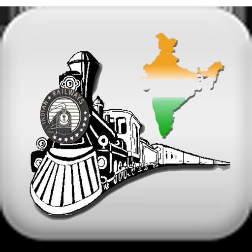 Train Running Status (Live) - Revenue & Download estimates