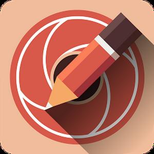 XnSketch Pro v1.31 Apk App