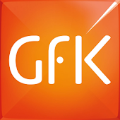 GfK - DigiTension