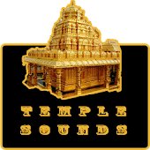 Temple Sound Ringtones