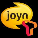 joyn.T - 조인티 (SK텔레콤용) icon