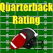 Quarterback Rating