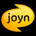 KT joyn icon