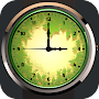 Nature Watch Face APK icon