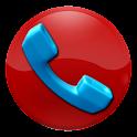 Galaxy Call Recorder +