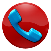 Galaxy Call Recorder +
