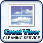 Great View Cleaning Service