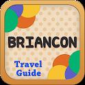 Briancon Offline Offline Guide icon