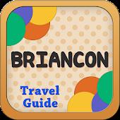 Briancon Offline Offline Guide