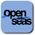Openseas Greek Ferries Guide logo