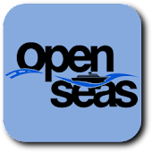 Openseas Greek Ferries Guide