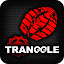 Tranggle GPS 2.11.5 APK for Android