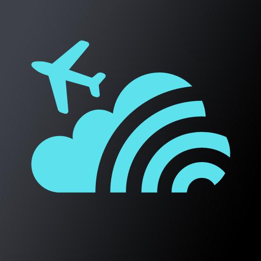 Skyscanner  Tüm Uçuşlar