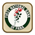 First National Bank of Pana