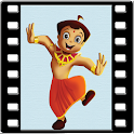 Chhota Bheem Bali Movie Clips icon