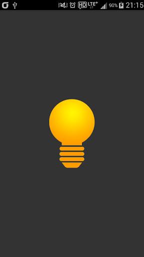 Flashlight - Simple Flash