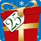 Navidad 2012: 25 Apps Gratis icon
