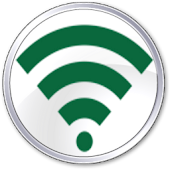 Wifi On-Off