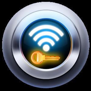 Wifi 密碼駭客 PRANK 模擬 App LOGO-APP試玩