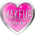 Makeup Collection icon