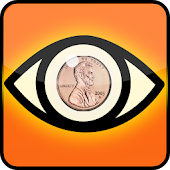 Visual Coin Counter Pro