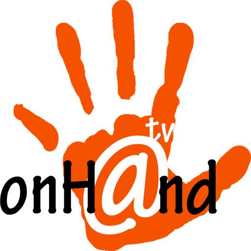 ONHAND TV