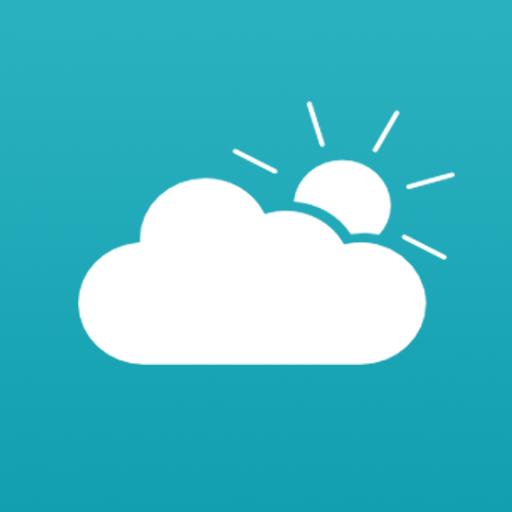 天氣必備App|Météo Maroc - Weather Morocco LOGO-綠色工廠好玩App