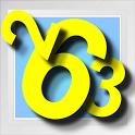 Thai Lottery icon